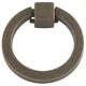 Belwith Camarilla RING Pull, P3190-WOA