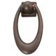 Belwith Camarilla RING Pull, P3191-DAC