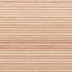Oak - Full Sheet Round