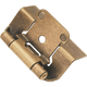 Belwith Full Wrap Hinge, P5710F-AB