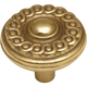 Belwith Grecian Revival Knob, P7352-LP