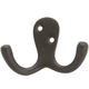 Belwith Hooks Hook, P27305-10B