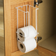 Bath Tissue Holder