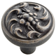 Belwith Mayfair Knob , P3094-WOA