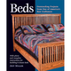 Beds Book