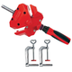 Bessey Angle Clamp