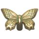 Belwith Rain Forest Knob , PA1513-VA