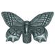 Belwith Rain Forest Knob , PA1513-VP