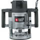Porter-Cable 3-1/4 HP Five-Speed Plunge Router
