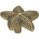 Belwith South Seas Knob , PA0111-AM