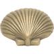 Belwith South Seas Knob , PA0112-AM