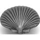Belwith South Seas Knob , PA0112-VP