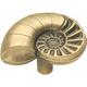 Belwith South Seas Knob , PA0114-AM