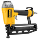 Dewalt D51257K Heavy-Duty 1'' - 2-1/2'' 25.4 mm 65 mm 16  Ga Finish Nailer
