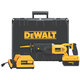 Dewalt DC305K Heavy-Duty 36V Cordless Reciprocating Saw Kit with NANO™ Technology