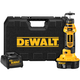 Dewalt DC550KA Heavy-Duty 18V Cordless Cut-Out Tool