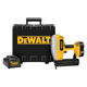 Dewalt DC608K Heavy-Duty 18 Gauge 2'' Cordless Brad Nailer