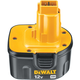 Dewalt DC9071 12V XRP™ Battery Pack