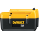 Dewalt DC9360 Heavy-Duty 36V Battery Pack with NANO™ Technology