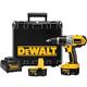 Dewalt DCD920KX 14.4V 1/2'' XRP Drill/Driver