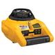Dewalt DW074KD Heavy-Duty Self-Leveling Int/Ext Rotary Laser