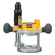 Dewalt DW6182 Plunge Base for DW616/618 Routers
