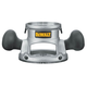 Dewalt DW6184 Fixed Base for DW616/618 Routers