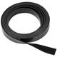 Dewalt DWS5029 TrackSaw Replacement Zero-clearance Anti Splinter Strip