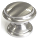 Top Knobs Flat Top Knob, m1303