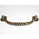 German Bronze Eton Pull