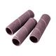 Long Sanding Sleeve 2 X 1/2