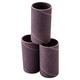 Long Sanding Sleeve 2 X 1
