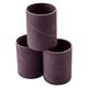 Long Sanding Sleeve 2 X 1-1/2
