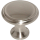 Top Knobs Knob, M376