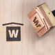 250W Production Line Branding Iron - Custom LOGO