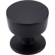Top Knobs Knob, M1123