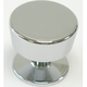 Top Knobs Knob, M1124
