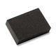 Small Area Sanding Sponge