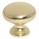 Top Knobs Knob, M279