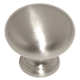 Top Knobs Knob, M281
