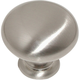 Top Knobs Knob, M345