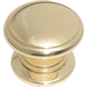 Top Knobs Knob, M349