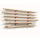 Portamate Lumber Rack System