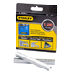 Stanley® Heavy-Duty Staples Type G - 3/8
