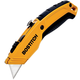 Bostitch 10-501 Twin Blade Utility Knife