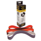 Work Sharp WS3000 Belt Sharpening System Replacement Belts Pk.