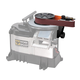 Work Sharp WS3000 Belt Sharpening System