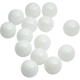 Marbles for Last Man Standing, Set of 14