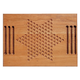 Chinese Checkers Template