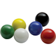 Marbles for Chinese Checkers, Set of 60